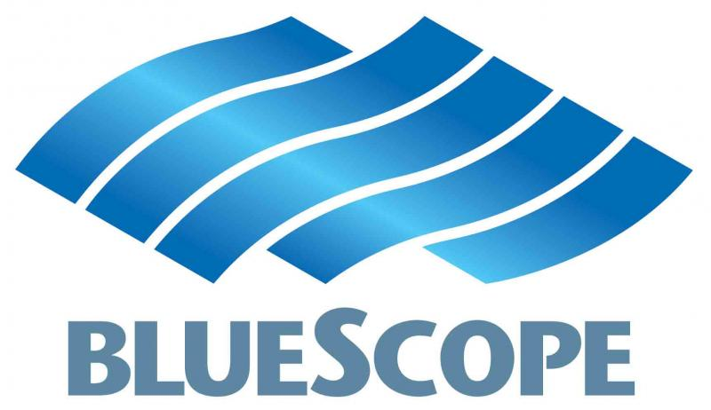 Bluescope Fencing Adelaide & Gate Supplies